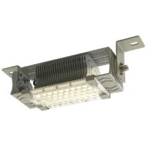 耐振動LED照明『JM-RTG-100EX』 製品画像