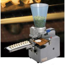 小型餃子製造機『餃子革命』 製品画像