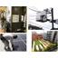 太陽光発電システム 製品画像