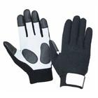 軽作業用手袋『CE302BK/BK』 製品画像