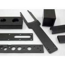 CFRP/カーボン素材を使った製品・部品の製作はご相談下さい! 製品画像