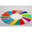 プラスティック成形機用 洗浄剤 ToYoクリーン HRC 製品画像