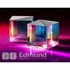 ワイヤーグリッドキューブ型偏光ビームスプリッター 製品画像