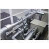 地中熱ヒートポンプ空調システム『GEOneo(ジオネオ)』 製品画像