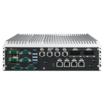 Vecow社 インテルベースPC ECS-9200MXC 製品画像