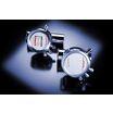 硫酸マグネシウム濃度計(硫酸塩マグネシウム水溶液センサー) 製品画像