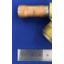 【購買ページ】銅管 拡管 ろう付け 業務効率化 BCP対策 中国 製品画像