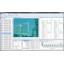 HEVC/H.265コーデックアナライザー 製品画像