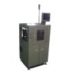 製品分別装置『SMH-200』 製品画像