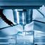 『MQLセミドライ加工システム』 製品画像