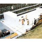 建設コンサルタントは『パスキン工業』にお任せください! 製品画像