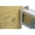 産業用インクジェットプリンター 「グラフィカ3000」 製品画像