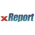 CSVから帳票作成『xReport(クロスレポート)』 製品画像