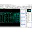 板金系 2D レーザー CAD/CAM SheetPartner 製品画像