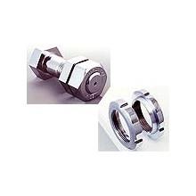 ハードロックナット/ハードロックベアリングナット 製品画像