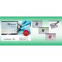 灌流システム「マルチファンクショナルピペットシステム」 製品画像