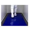 防塵・除菌を求められる部屋への入室前に『スティッキーマット』 製品画像