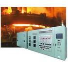 制御盤・制御システムのプロフェッショナル集団 ※納入実績表公開 製品画像