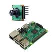 AIカメラ開発キット 製品画像