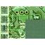 BGAジャンパ配線 製品画像