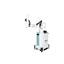 川崎重工業 協働ロボット duAro(デュアロ) 製品画像