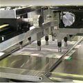 システム&モジュール・自動化装置 燃料電池組立装置 製品画像