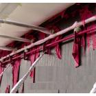 環境対応・現場塗膜除去技術『インバイロワン工法』 製品画像