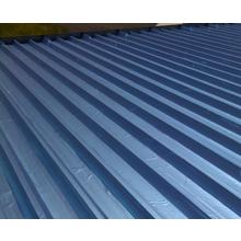 【施工事例】株式会社K様 屋根遮熱工事 製品画像