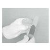 パテ状エポキシ樹脂『アサヒボンド505』 製品画像