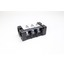 熱硬化性・連結形固定式端子台 TK/TK-N-R2シリーズ 製品画像