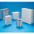 ボックス - タカチ電機工業 開閉式プラボックス・防水ボックス 製品画像