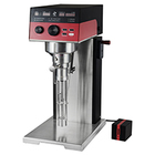 【静音タイプ】超高速乳化分散試験装置 ラボ・リューション(R) 製品画像