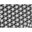 Dolomite APIカプセル化システム20um~50um粒子 製品画像