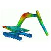 CAE 技術サービス 製品画像