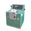 卓上鋳型回転加圧鋳造機 GAPMAN 製品画像