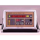 【高信頼性】全自動 卓上型磁場測定機器 NMRテスラメーター 製品画像