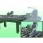 デジタルスケール『KM-DS3型』 製品画像