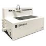 酸分解前処理装置『DEENA3』/『シリンジダイリューター3』 製品画像