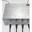 軸受状態監視システム『UE 4Cast』 製品画像