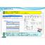 CTIシステム 製品画像