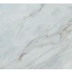 天然大理石『ヴィラ クリーム』 製品画像
