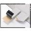 高機能制振材 レジェトレックス 製品画像