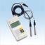 デュアルタイプ膜厚計 LZ-370 レンタル 製品画像