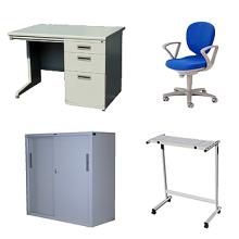 レンタル『オフィス備品』 製品画像
