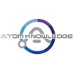 AIで高品質Web翻訳サービス「ATOM KNOWLEDGE」 製品画像