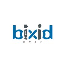 【経営支援システムbixid】アライアンスに関するお問い合わせ 製品画像