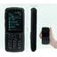 ハンディ型IP無線端末『IM-550』 製品画像