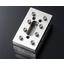 実験装置『マイクロリアクター』 製品画像