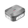 電池式Wi-Fi振動センサー『conanair』 製品画像