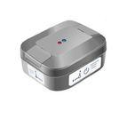 電池式Wi-Fi振動センサー『conanair』